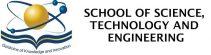 School of SSTE