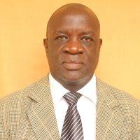 Prof_Mbakaya