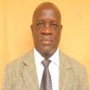 Prof_Mbakaya1